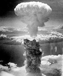220px-nagasakibomb.jpg