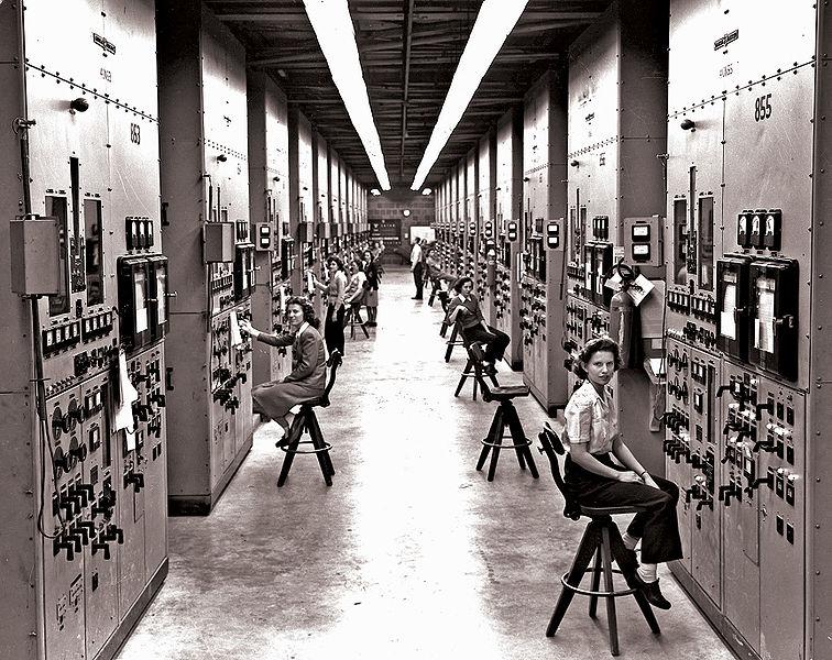 756px-y12-calutron-operators.jpg