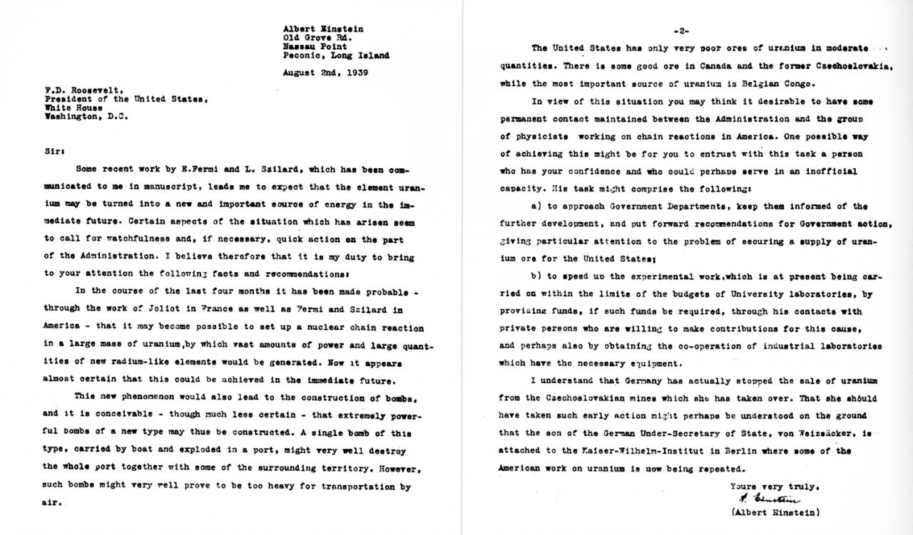 einstein-roosevelt-letter.png