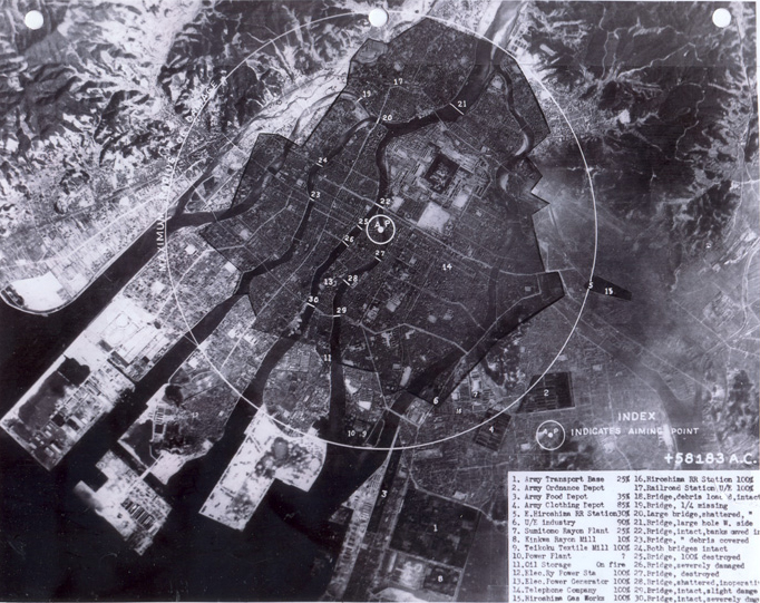 hiroshima-destructions-1.jpg